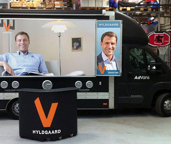 Image_Venstre
